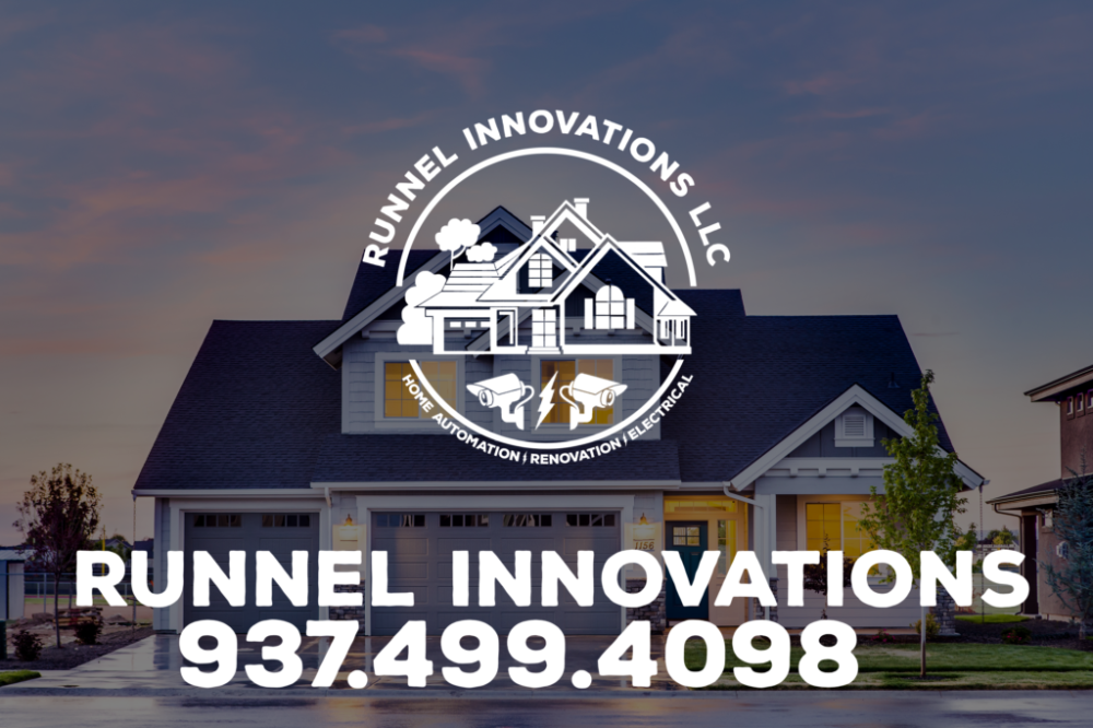 3000x2000 - Runnel Innovations - Image Card