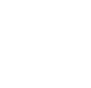 Runnel Innovation - Call Us 937.499.4098